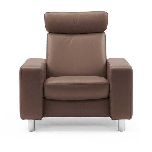 Stressless Arion 19 A20 Chair High-back