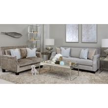 2135 Sofa