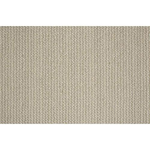 Lustrous Landscape Land Ash Broadloom Carpet
