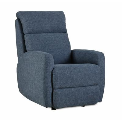See Details - Primo Recliner