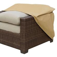 See Details - Boyle Dust Cover For Sofa