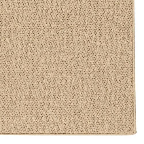 Cane Wicker-SG No Color Machine Woven Rugs