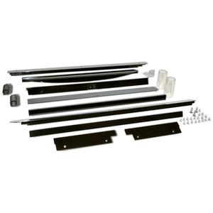 MaytagIce Maker Trim Kit, Black