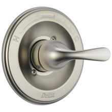See Details - Stainless Monitor ® 13 Series Valve Only Trim