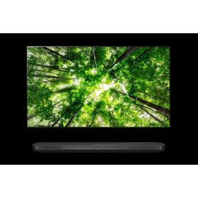 """77"""" W8 LG OLED TV W/thinq Ai"""
