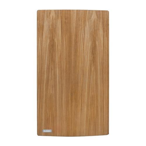 Cutting Board - 231609