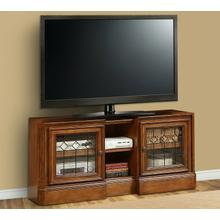 See Details - HUNTINGTON 48 in. X-pandable Console (48 in.-72 in.w)