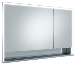 14315 Mirror cabinet Product Image