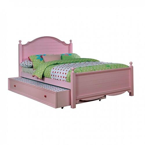 Furniture of America - Dani Trundle
