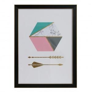 Gold Foil Design C