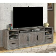 See Details - VECTOR TV Console