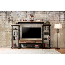 """Kebbyll 60"""" TV Stand"""