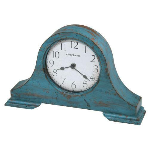 Howard Miller Tamson Mantel Clock 635181