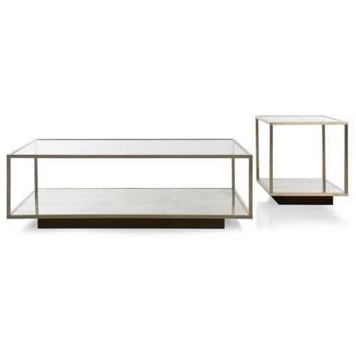 Decor-rest - Milan Side Table