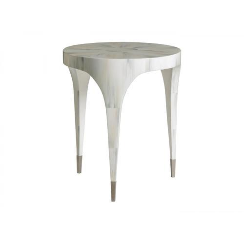 Lexington Furniture - Bello Round Spot Table