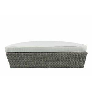 Acme Furniture Inc - Glynn Patio Sofa & Ottoman