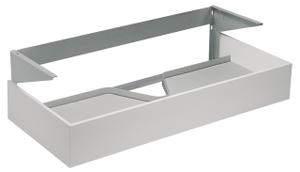 30382 Vanity unit Product Image