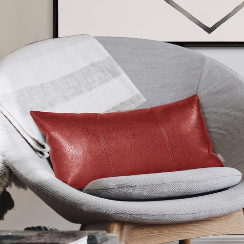 Howard Elliott - Kidney Pillow Avanti Apple