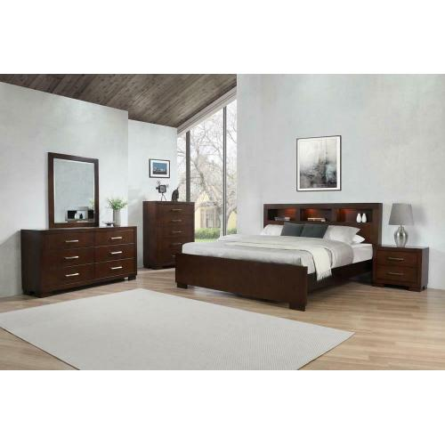 Gallery - C King Bed