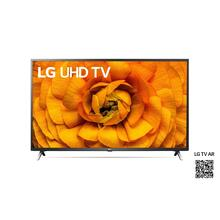 See Details - LG UN90 65'' 4K Smart UHD TV