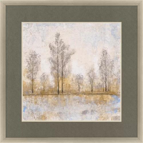 Quiet Nature IV