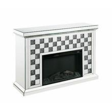 ACME Fireplace - 90872