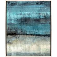 Product Image - Study In Light Blue