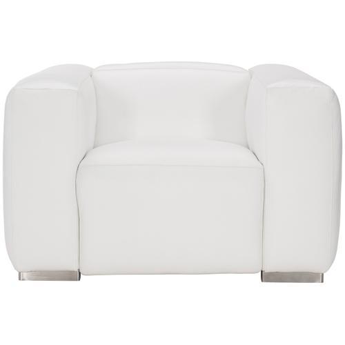 Rio Power Motion Chair