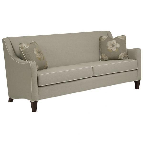See Details - Ellsworth Sofa