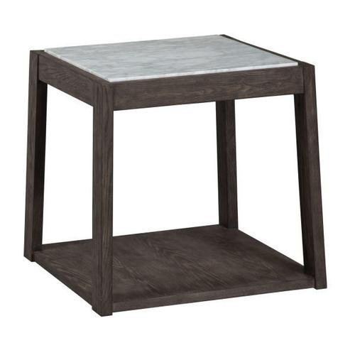 Fairfield - Zuma Lamp Table