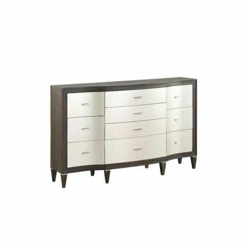 ACME Peregrine Dresser - 27995 - Walnut
