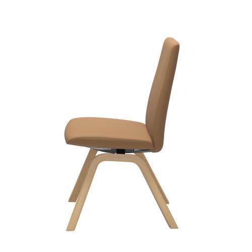 Stressless By Ekornes - Stressless® Laurel chair Low D200