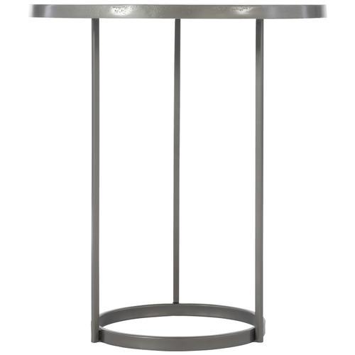 Bernhardt - Bonfield Side Table