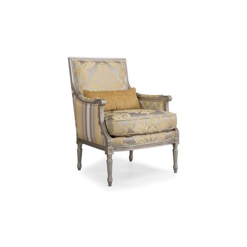 2926 Chair