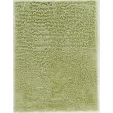 See Details - Faux Sheepqy24 Gren 22x34