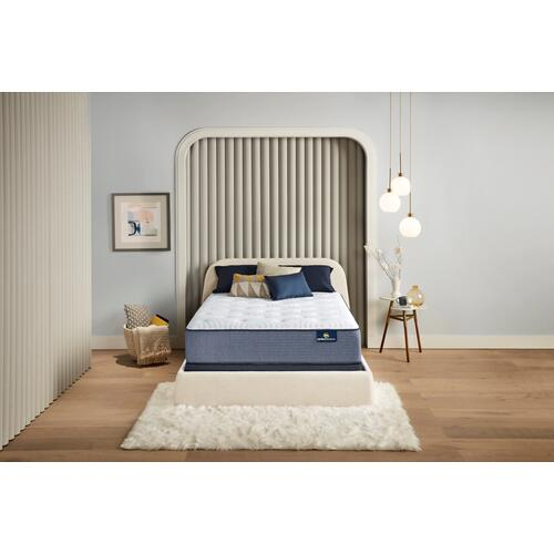Perfect Sleeper - Renewed Night - Medium - Queen