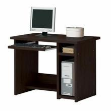 ACME Linda Computer Desk - 04690 - Espresso