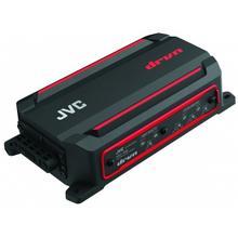 See Details - 4-Channel Digital Amplifier