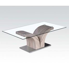 Acme Furniture Inc - Rodger Coffee Table