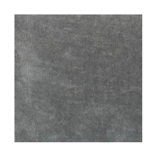 Product Image - Mila Vanity Stool - Gray