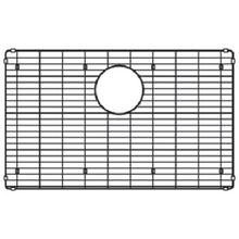 Stainless Steel Sink Grid - 233639