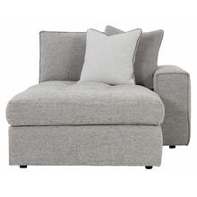View Product - Nest Right Arm Chaise