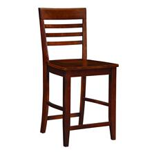 See Details - Roma Stool in Espresso