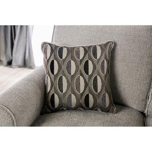 Furniture of America - Brinley Love Seat