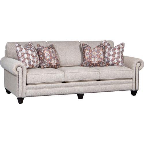 - Sofa