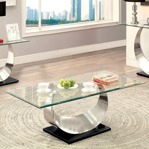 Orla II Coffee Table