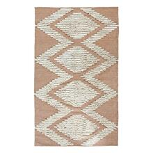 See Details - Indr/Outdr Avalon Sandstone 5x8