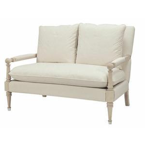 Norwalk Furniture - BEACON