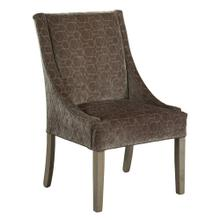 7272 Nathan Dining Chair