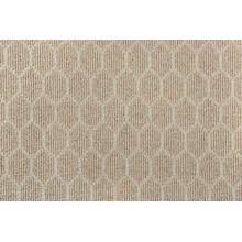 Elements Oasis Oasi Desert Ivory Broadloom Carpet